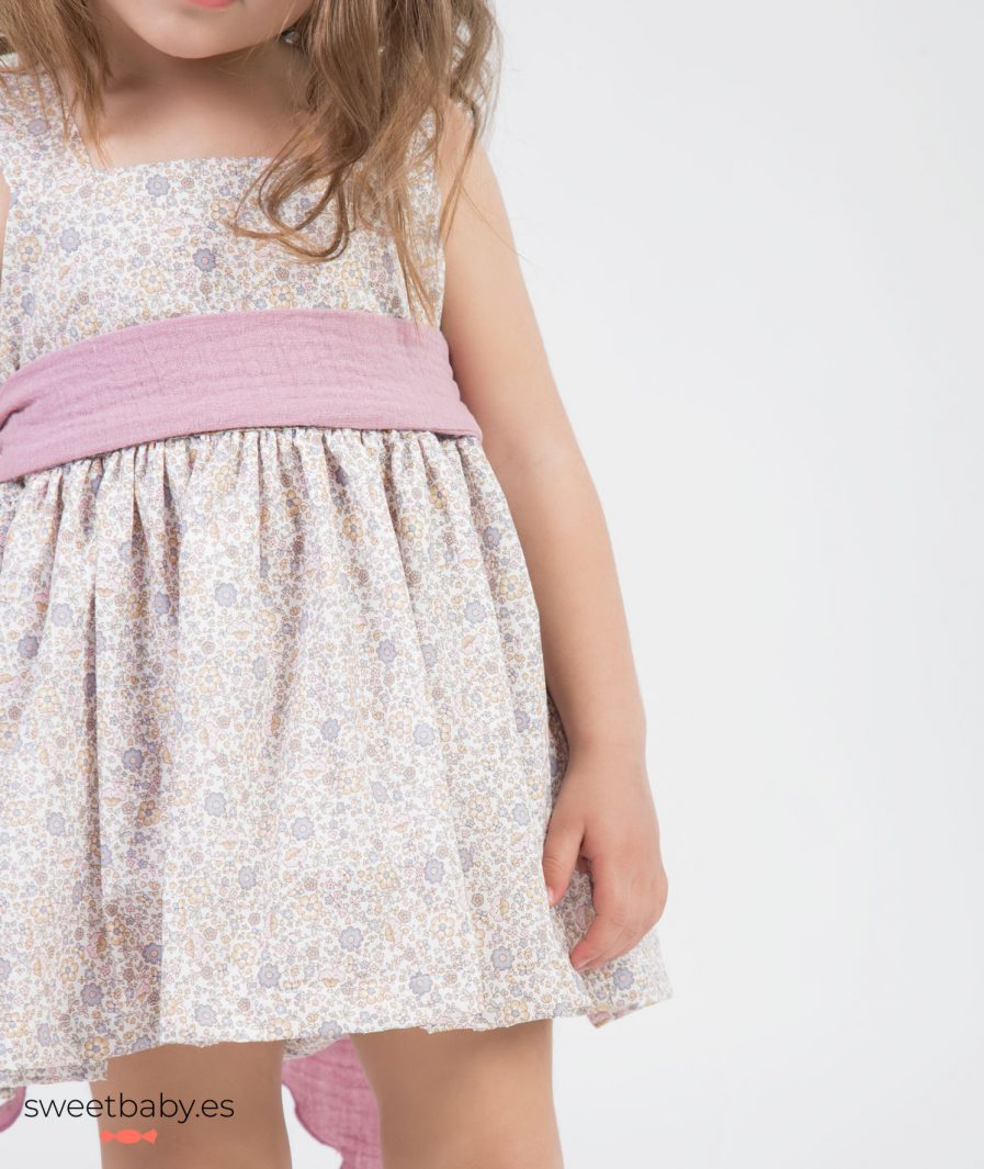 vestido-flores-liberty-rosa-sweetbaby