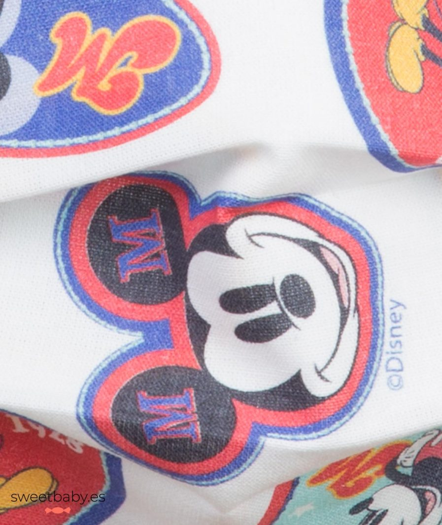 mascarilla-mickey-mouse-sweetbaby