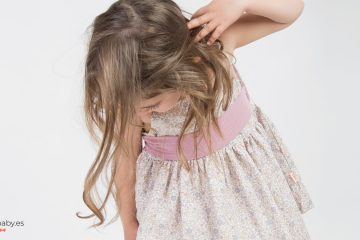 blog-sweet-baby-un-vestido-ideal
