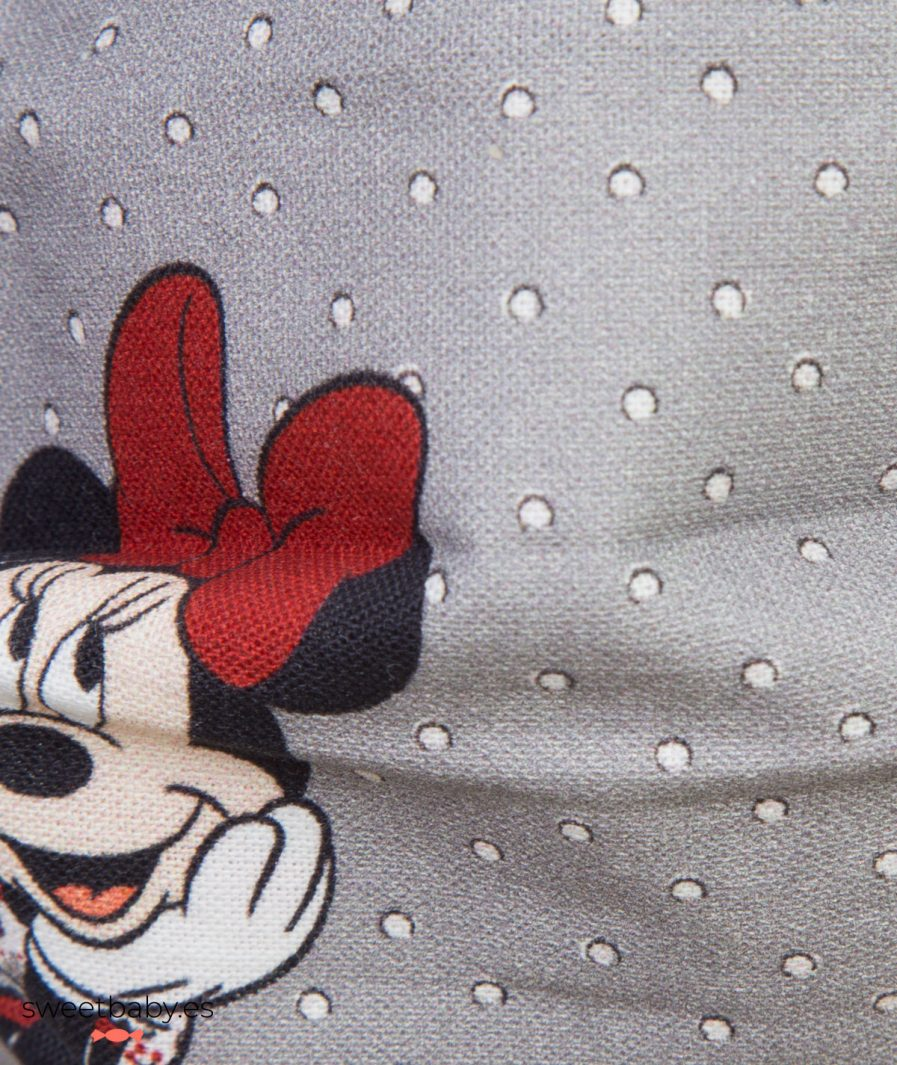 mascarilla-minnie-mouse-sweetbaby