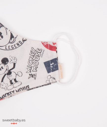 mascarilla-mickey-mouse-vintage-pico-sweetbaby