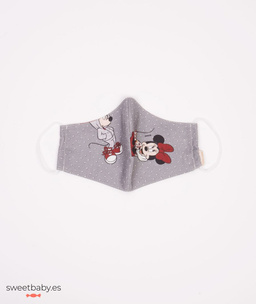 mascarilla-minnie-mouse-pico-sweetbaby